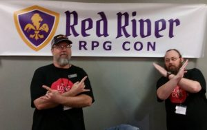 RRR Eddie & Matt 1