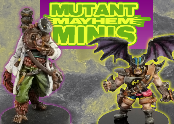 Website_MutantMinisKS