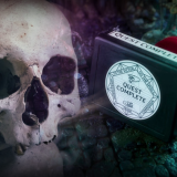 Dead Stamps and Beyond!