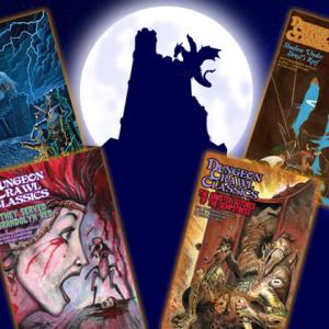 Plan Your Halloween Adventure Now!