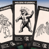 Free DCC Monster-Stat Cards With Purchase of Any Third-Party DCC Publication!