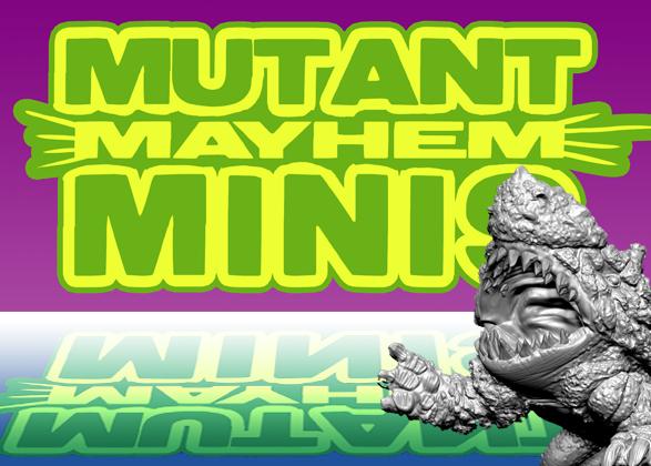 WebsiteGraphic_MutMayMini_LastChance