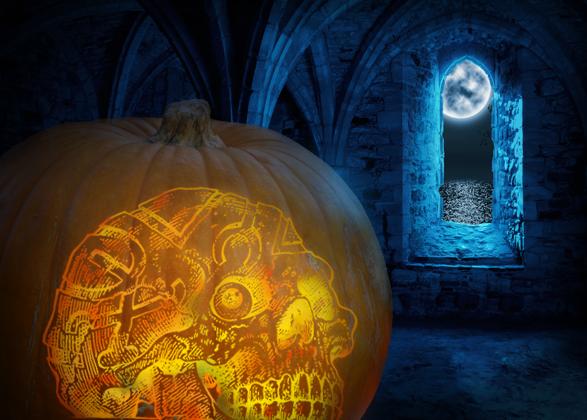 WebsiteGraphic_TFTMS_Halloween