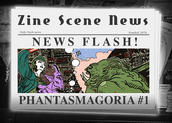 WebsiteGraphic_ZSNF_Phantasmagoria
