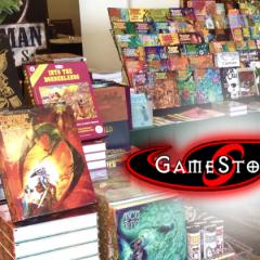 Gamestorm Recap!