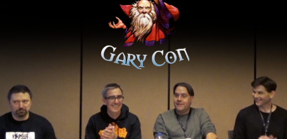 """""""What's New With Goodman Games"""" Seminar Video Now Live!"""