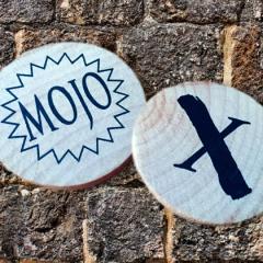 Check Out Xcrawl's New Mojo Tokens at Momocon!