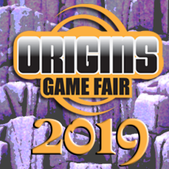 Download Player Packs Now for Origins DCC Team Tournament