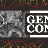 Gen Con 2019: Team Tournament Results – Day Four
