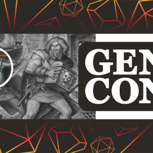 Gen Con 2019: Team Tournament Results – Day Four