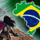 An Open Letter to Brazilian Fans of DCC RPG