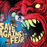Visit Us At Save Against Fear!