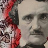 Appendix N Archaeology: Edgar Allan Poe