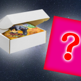 New in the Online Store: Grab Bags and Mystery Modules!