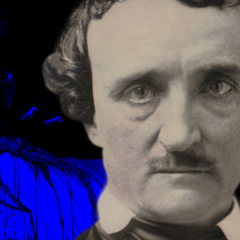 Appendix N Archaeology: Edgar Allan Poe's Other Works