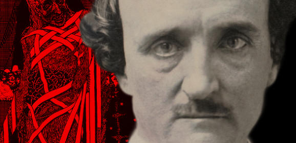 Appendix N Archaeology: The Famous Works of Edgar Allan Poe