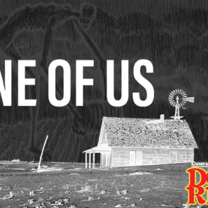 One of Us: Sideshow Salvation Kickstarter for DCC RPG