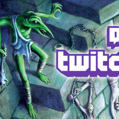 This Week On Twitch – Feb 17 to 23!