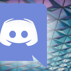Check Out The Goodman Games Discord Server!