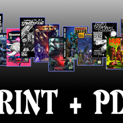 Select Third-Party DCC Product Now Print + PDF