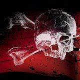 New in the Online Store: Skull & Crossbones Classics
