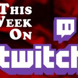 Two New Shows Debut On Twitch This Week