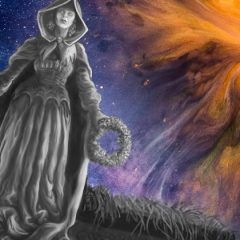 The Cosmic Horror of Sword & Sorcery