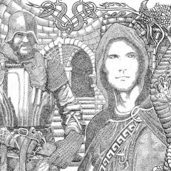 Defining Sword & Sorcery