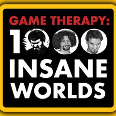 Sign Up To Play In 1000 Insane Worlds!