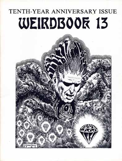 This image has an empty alt attribute; its file name is weirdbook13.jpg