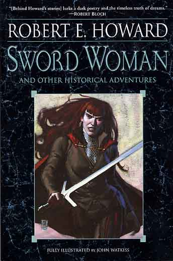 This image has an empty alt attribute; its file name is delrey-swordwoman.jpg