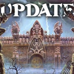 An Update on The Temple of Elemental Evil