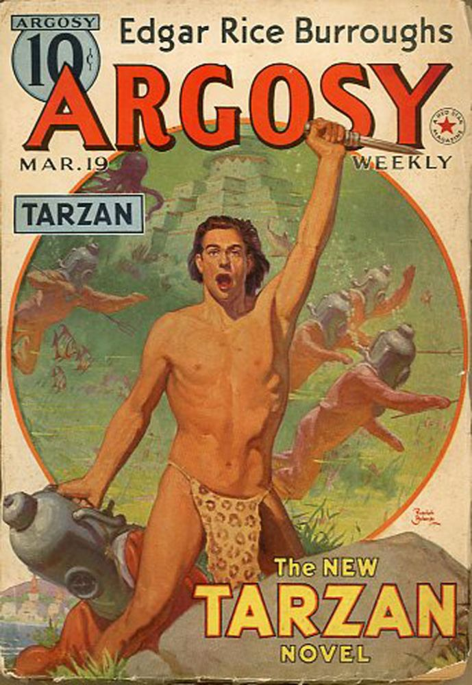 This image has an empty alt attribute; its file name is 3-argosy-tarzan.jpg
