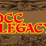 DCC Legacy Continues!