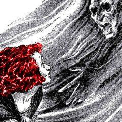 "Short Sorcery: C.L. Moore's ""Hellsgarde"""