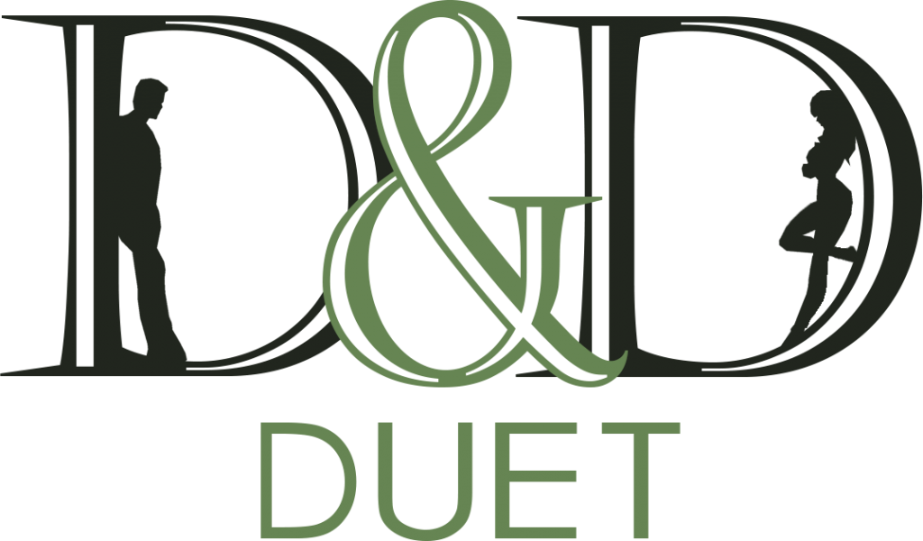 This image has an empty alt attribute; its file name is DDDuet-1-1024x600.png