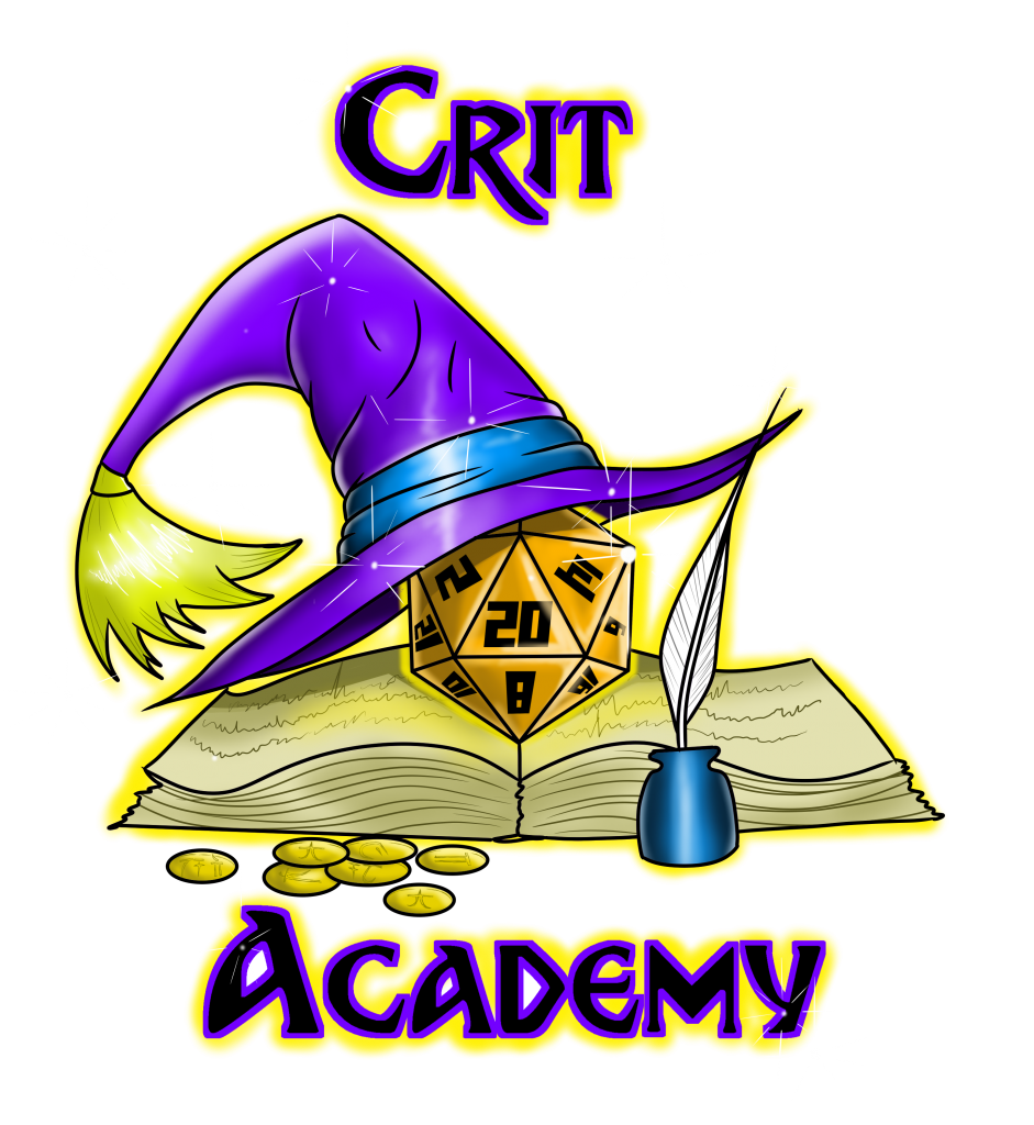 This image has an empty alt attribute; its file name is crit-academy-Logo-HQ-1-941x1024.png
