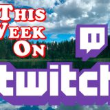 This Week on Twitch – June 21-27