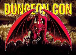 Deadline Approaching for Dungeon Con Online Adventure Design Contest