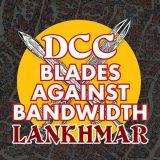 Watch Blades Against Bandwidth: Lankhmar Tonight on Twitch!