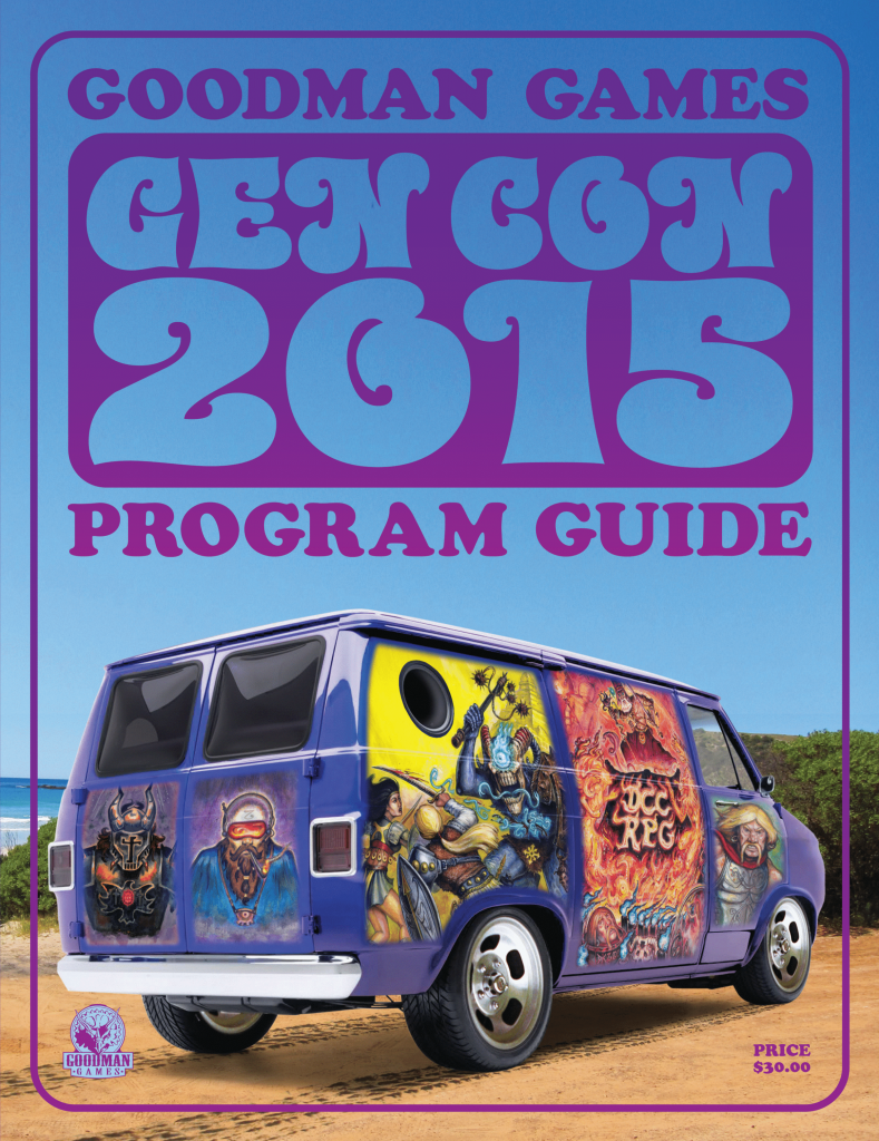 This image has an empty alt attribute; its file name is ggpg2015-789x1024.png