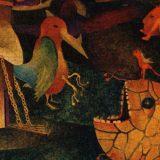 Ballantine Adult Fantasy: William Hope Hodgson