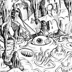 "Short Sorcery: Clark Ashton Smith's ""The Seven Geases"""