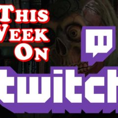 This Week on Twitch – September 13-19