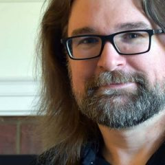 Mike Blakeman Joins Goodman Games as Twitch and Online Conventions Manager