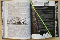 5-Bookmark
