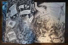 AngryHughDCCCoreBookTitlePage