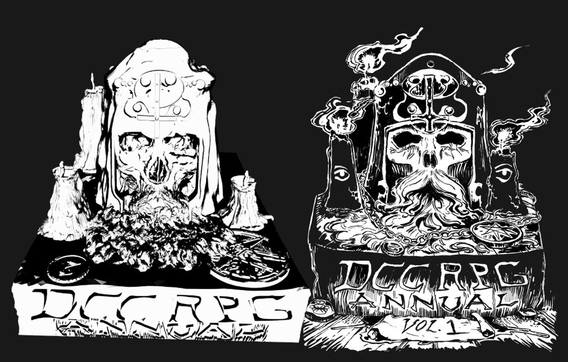 DCCRPG_sculpt