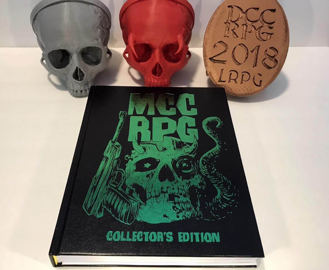 MCC_concept