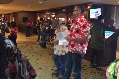 R-Luke-Gygax-Awards-the-Gygax-Award-to-Tim-Kask